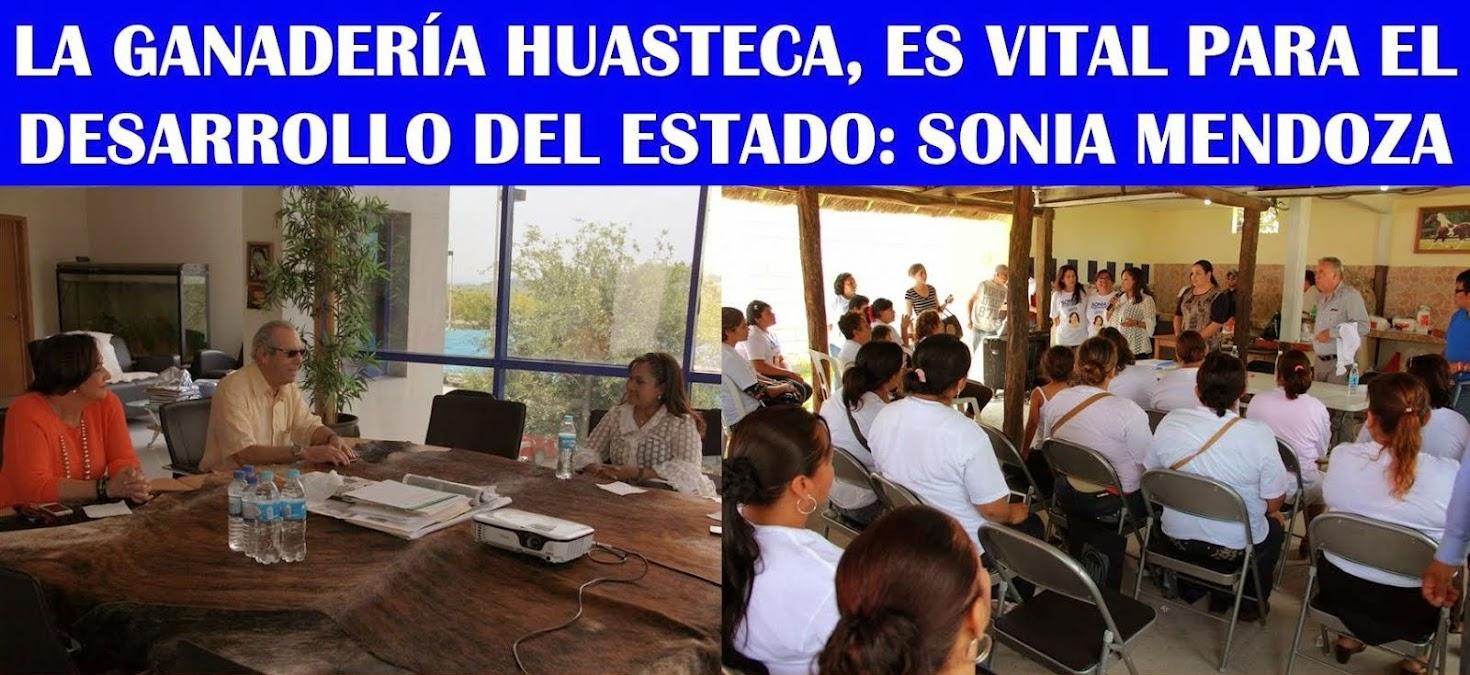 """SONIA MENDOZA DÍAZ: """"EL MEJOR DE LOS CAMINOS""""......."""