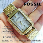 Fossil S10