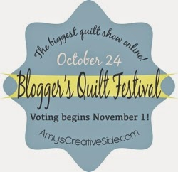 http://amyscreativeside.com/2014/10/24/bloggers-quilt-festival-fall-2014-edition/
