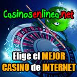 apuestas en casinos seguros en españa