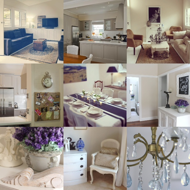 lilyfield life painted furniture customer paint french white sydney