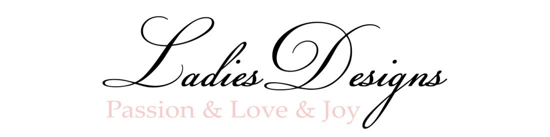 Ladies Designs | DIY, lifestyle, design, majsterkowanie, wnętrza, inspiracje, dom, ogród