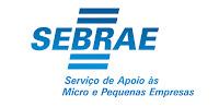Sebrae/Se
