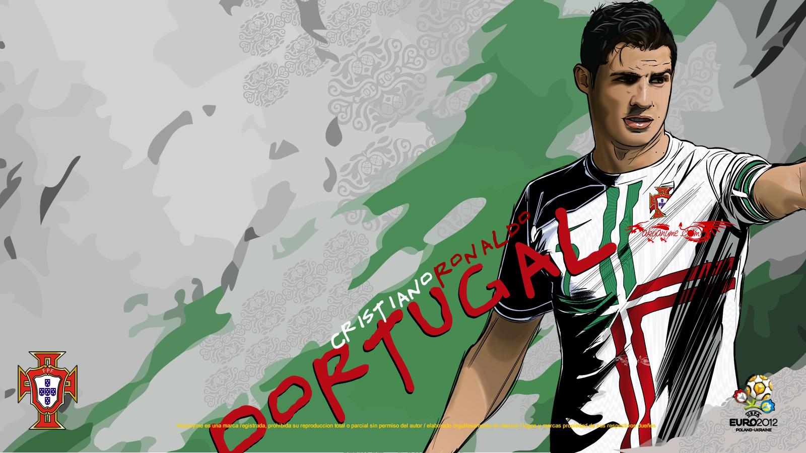 http://4.bp.blogspot.com/-jIov4H5ymvA/T-6mG5LX2DI/AAAAAAAAZwc/yLtC3qZwDnc/s1600/cristiano-ronaldo-uefa-euro-cup-2012-wallpaper.jpg