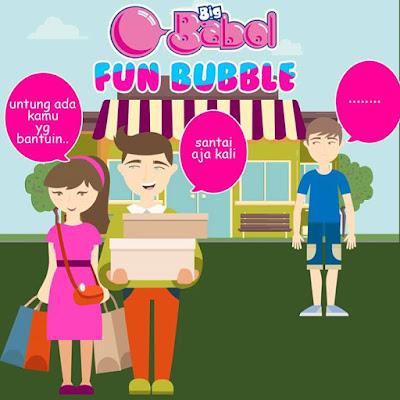 Info-Kuis-Kuis-#BigBabolFunBubble-Week-2