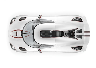 Koenigsegg-Agera_R_Up_View