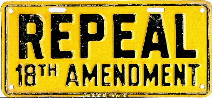 """fourteen amendment """"the story of the fourteenth amendment is one of the most dramatic stories in  american constitutional history the amendment was born of political desperation."""