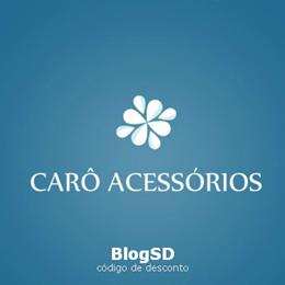 http://www.caroacessorios.com.br/