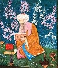 Kisah Dzun Nun al-Mishri, Kalajengking Dan Pemuda Pemabuk