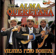 TRIO ALMA QUERETANA
