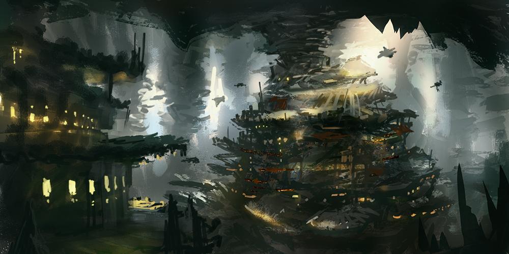 citycave.png