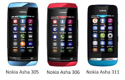 Dördüncü çeyrek bilançolarını açıklayan Nokia'nın iyi bir