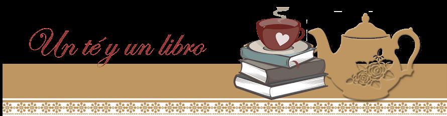 Un té y un libro