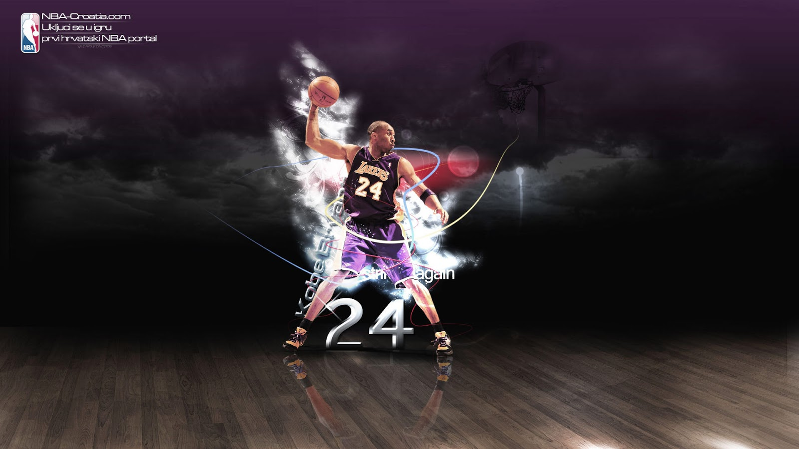 kobe bryant nice wallpapers - photo #6