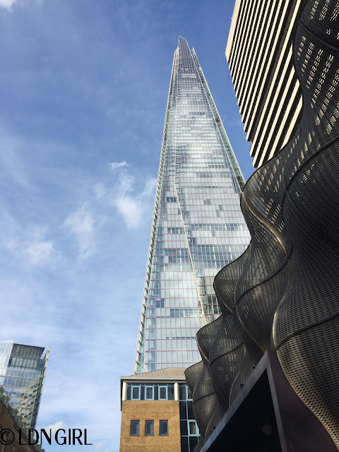 london-bridge-the-shard