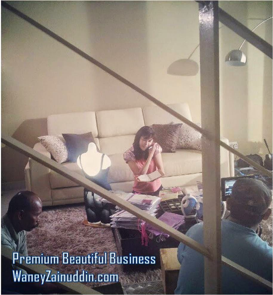 Premium Beautiful, Premium Beautiful Business, Premium Beautiful Agent, Premium Beautiful Corset, modal bisnes premium beautiful, premium beautiful nasha aziz, cara kumpul duit kahwin, cara buat online bisnes, cara langsaikan hutang,Dynamic Leaders Group, Waney Zainuddin