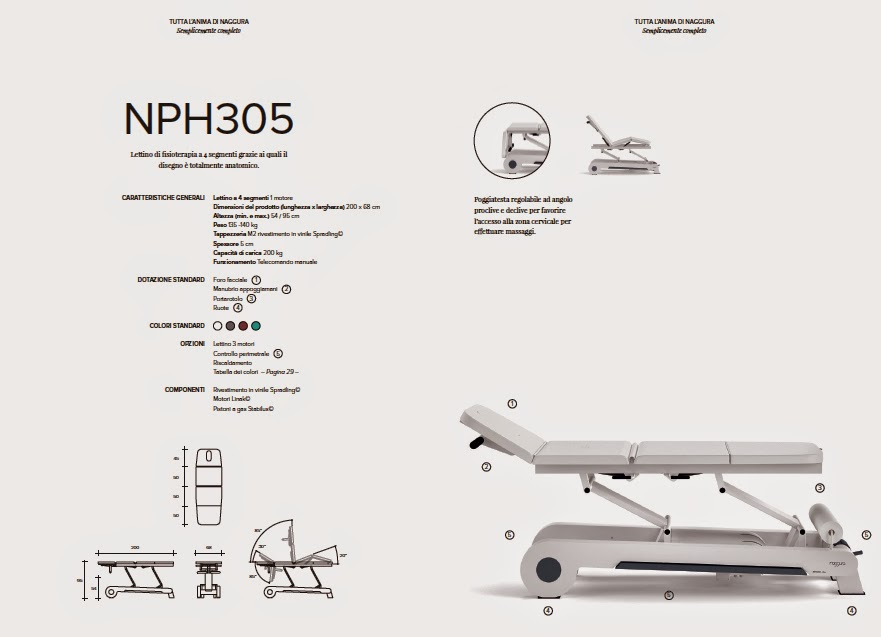 http://www.sunesteticstore.it/attrezzature-medicali/lettini/lettino-fisioterapia-osteopata-elettrico-4-segmenti-1-motore-multpli-posizioni.html