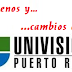 Estrenos y cambios en Univisión Puerto Rico