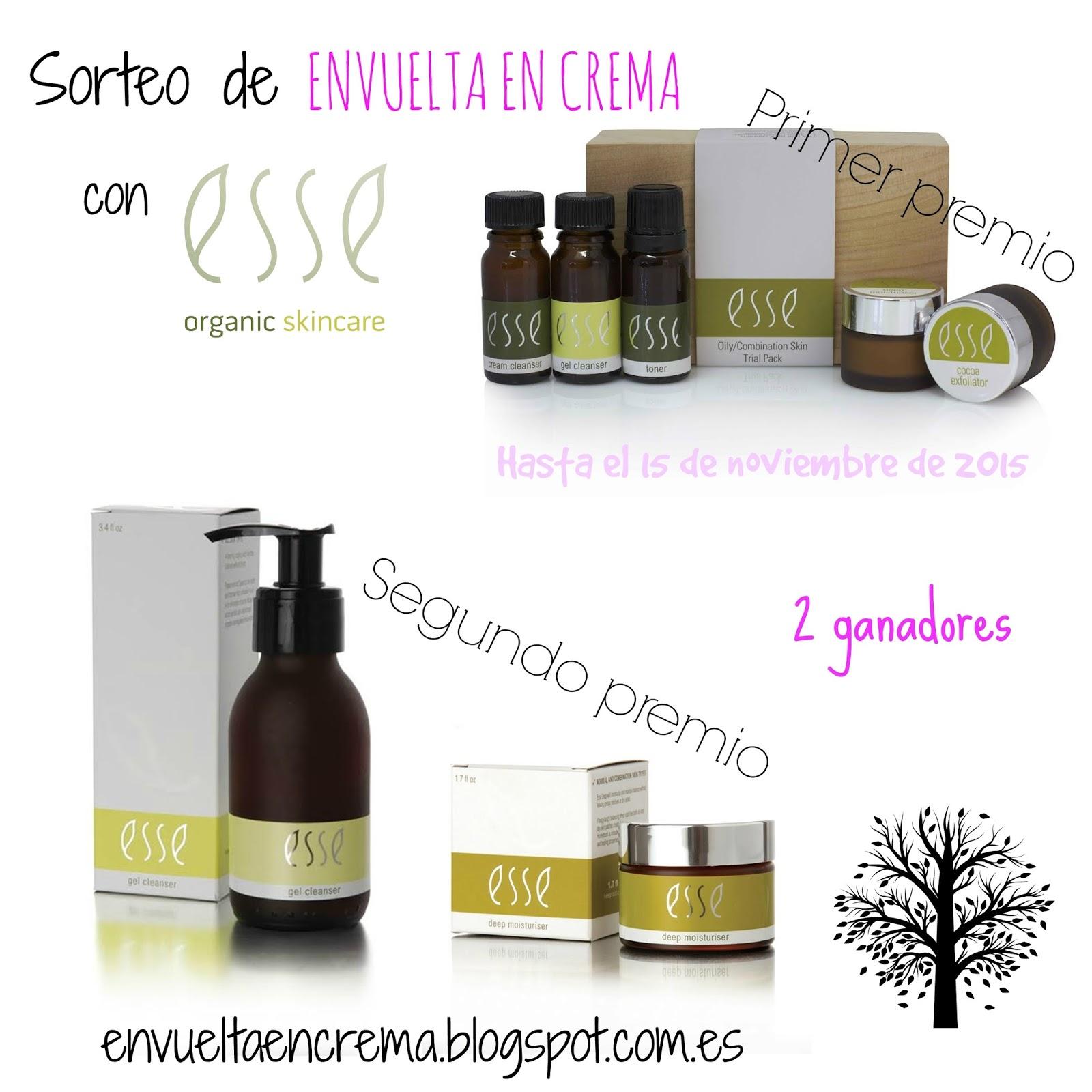 http://envueltaencrema.blogspot.com.es/2015/10/iii-aniversario-de-envuelta-en-crema_18.html