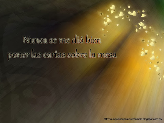ilustracion con frase de cancion de conchita mendivil
