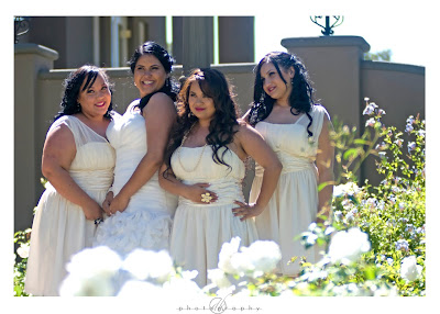 DK Photography C15 Carla & Riaan's Wedding in L'ermitage Franschhoek Chateau  Cape Town Wedding photographer