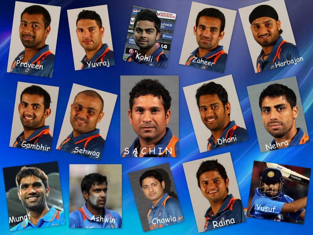 http://4.bp.blogspot.com/-jJ0x2UE4aSs/TZIugLUeJ5I/AAAAAAAAA2A/2kBgk5eazFc/s1600/Indian+cricket+team+for+2011+world+cup+cricket++by+cool+images+%25284%2529.jpg