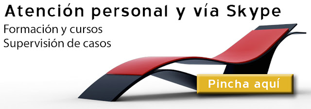 http://psicosujeto1.blogspot.com.es/