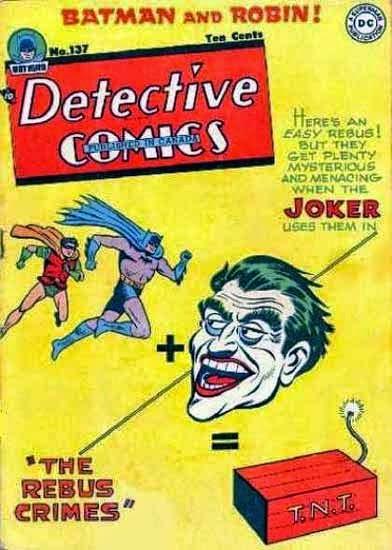 O Diário de Dick Grayson - Página 4 DICKGRAYSON0078A