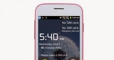 win iphone 5s malaysia