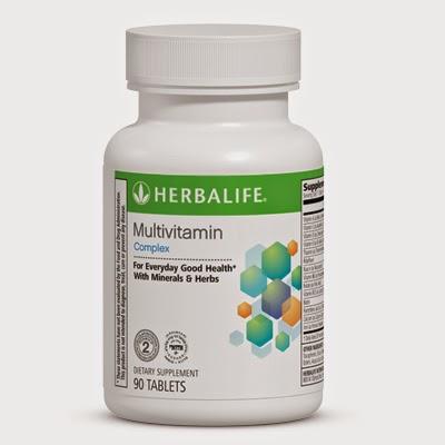 herbalife malaysia independent distributor 012 7897733