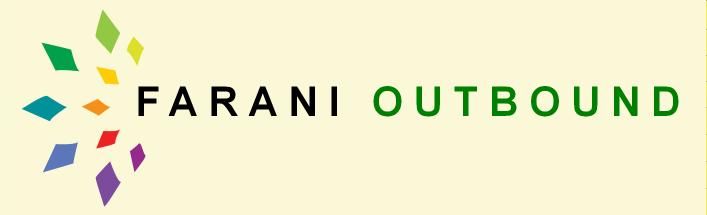 Farani Outbound