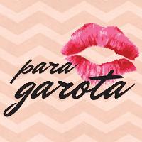 Blog Para Garota