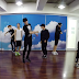 "EXO libera versão Dance Practice de ""Love Me Right"""