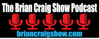Listen to The Brian Craig Show on Libsyn