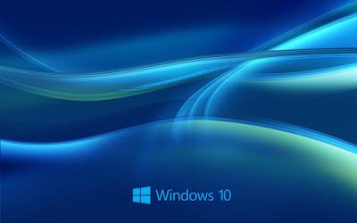 Cómo solucioné el problema de sonido y vídeo en Windows 10