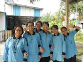 NS friends