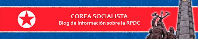 Corea Socialista