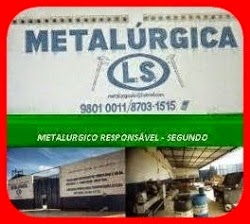 METALÚRGICA L.S.