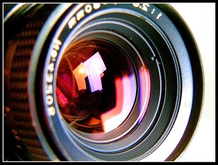 Vedruna Photo Contest 2015