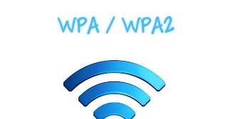 Wifi bruteforce hack pro apk