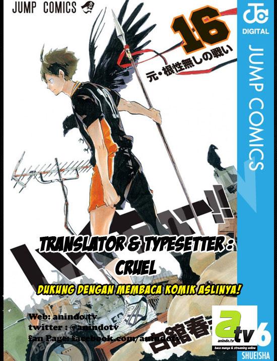 Dilarang COPAS - situs resmi www.mangacanblog.com - Komik haikyuu 162 - chapter 162 163 Indonesia haikyuu 162 - chapter 162 Terbaru 1|Baca Manga Komik Indonesia|Mangacan