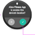 API 23 SDK now available for Android Wear
