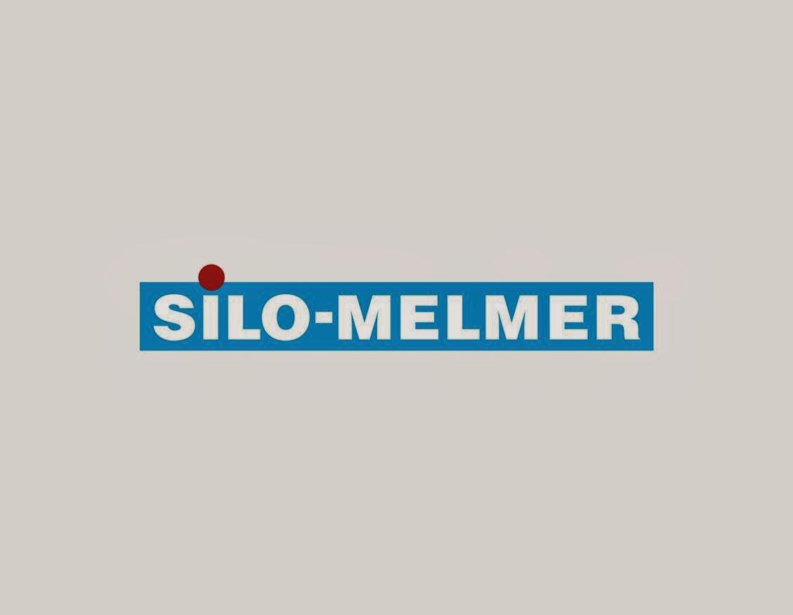 Silo-Melmer