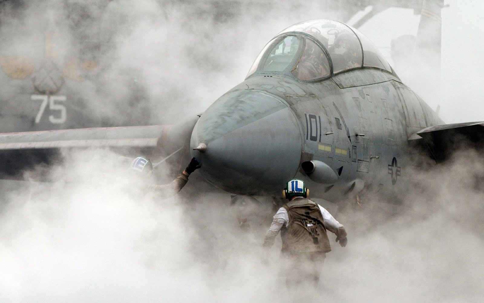 Most Inspiring Wallpaper High Resolution Fighter Jet - High+resolution+military+aircraft+wallpaper+4  Pictures_913081.jpg