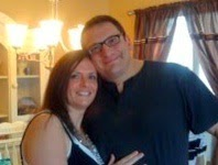 Mike & Joanna