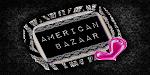 [American Bazaar]