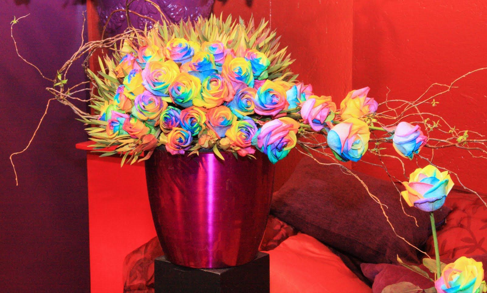 Fotos Da Cidade De Flores Pernambuco - festa de fátima flores pe 2009 blog do fábio arruda