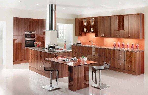 Amazing Modern Kitchen Design Ideas 600 x 386 · 50 kB · jpeg