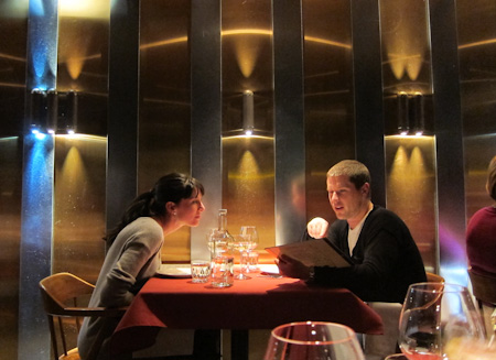 Le+filet+restaurant+mont+royal