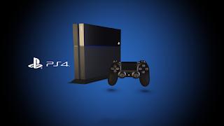 Playstation 4 Kembali Hadirkan Permainan yang Ada di Playstation 2